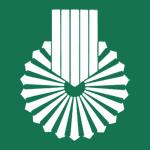 Bundesverband Deutscher Buch-, Zeitungs- und Zeitschriften-Gossisten e.V.